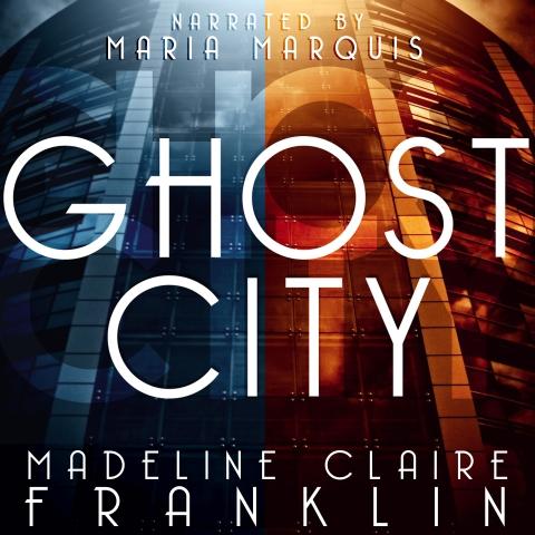 Ghost city pic.jpg