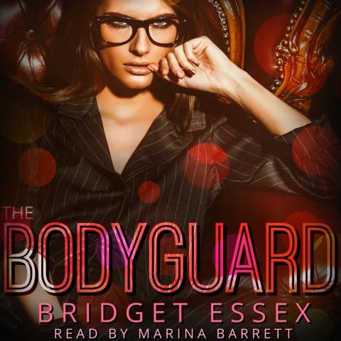 Bodyguard Pic.jpg