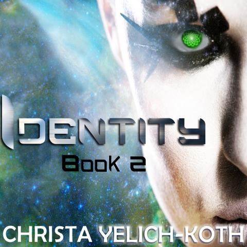 Identity Pic.jpg