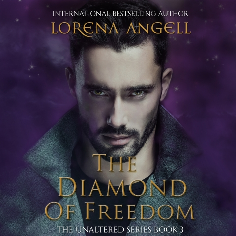 Diamond of Freedom Pic.jpg