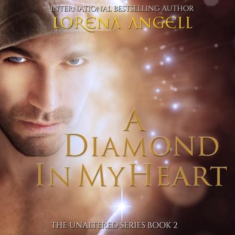 Diamond in my heart pic.jpg