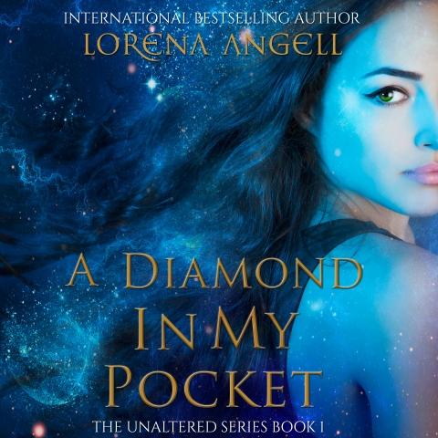 Diamond in my pocket pic.jpg