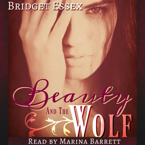 Beauty and the wolf pic.jpg