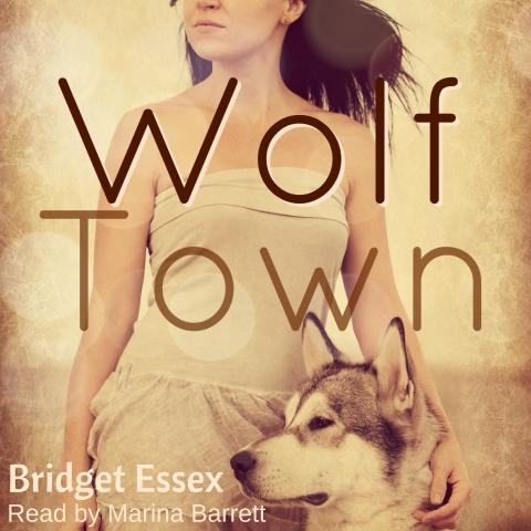 Wolf town pic.jpg