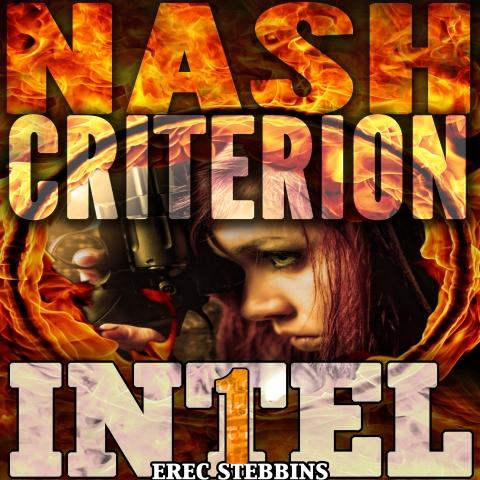 Nash Criterion pic.jpg