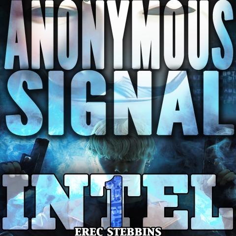 Anonymous signal pic.jpg