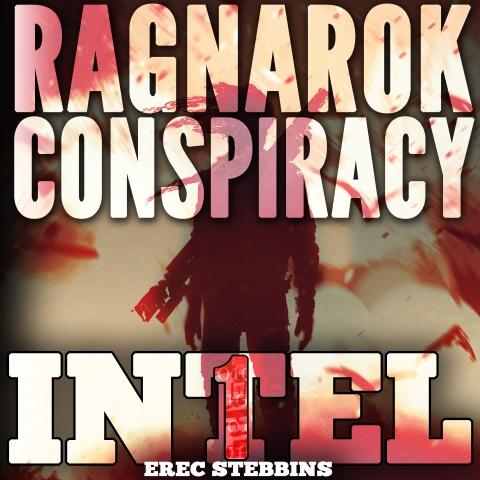Ragnarok conspiracy pic.jpg