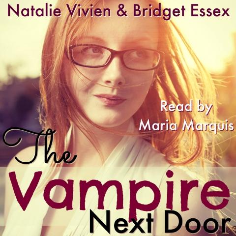 Vampire next door pic.jpg