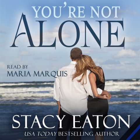 You're not alone pic.jpg