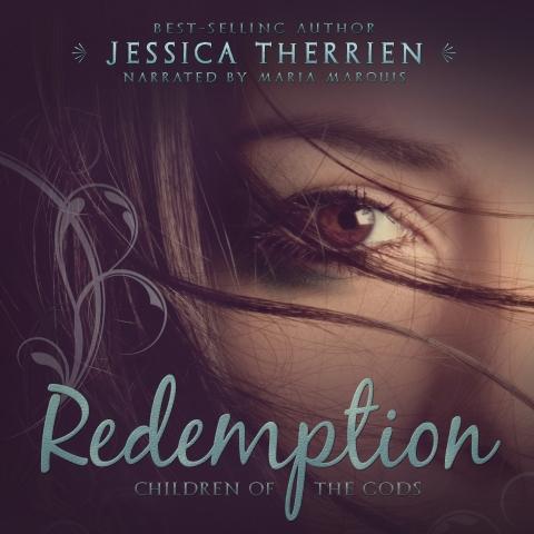 Redemption pic.jpg