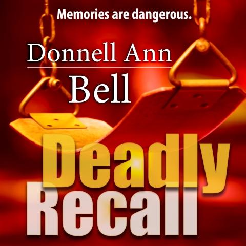 Deadly recall pic.jpg