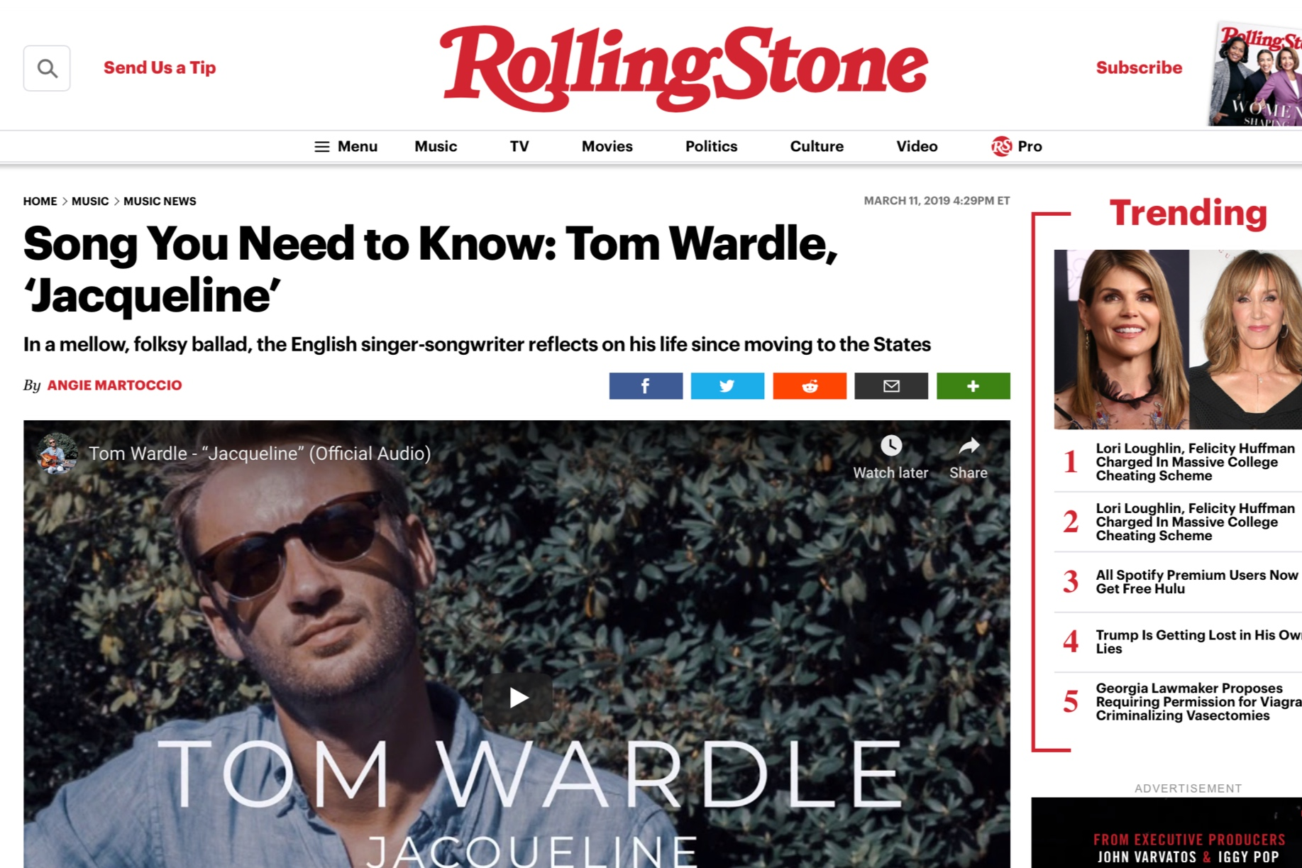 Rolling+Stone+Song+You+Need+To+Know+-+March+2019.jpg