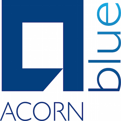 Acorn Blue Logo (RGB) (web version).jpg