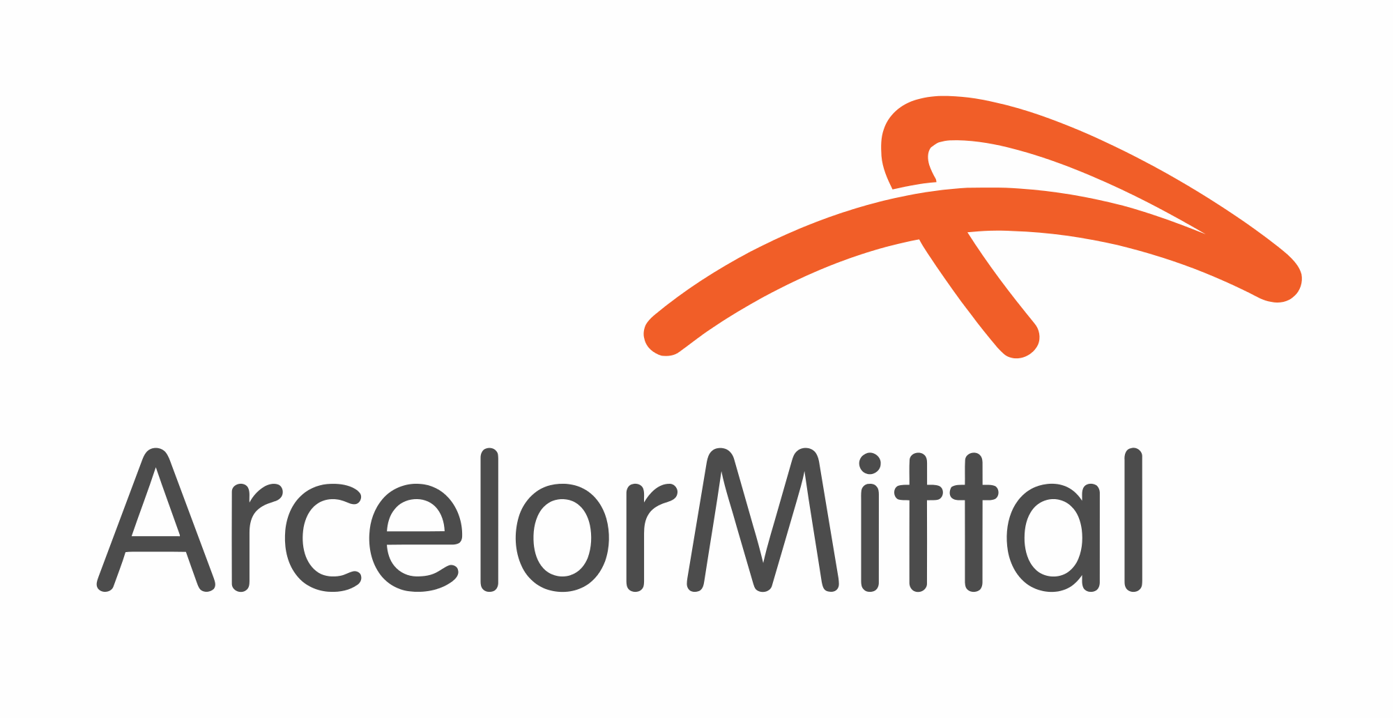 Arcelormittal-logo.png