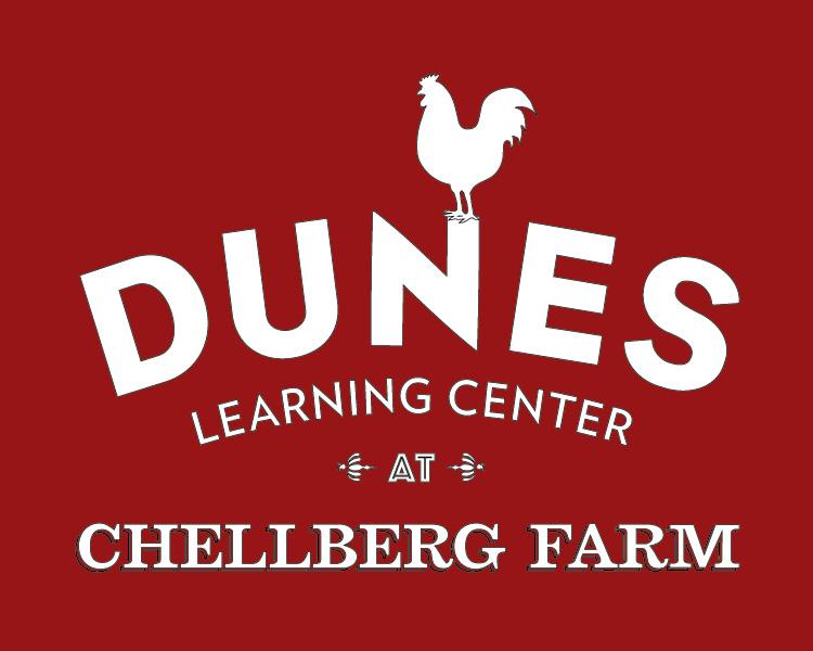 Chellberg logo.jpg