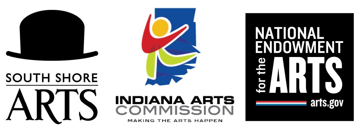 Arts-3 logos.jpg