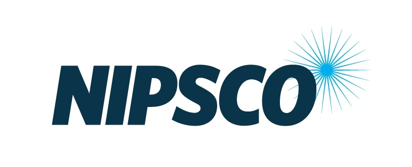 Logo_NIPSCO_Color_SMALL.jpg
