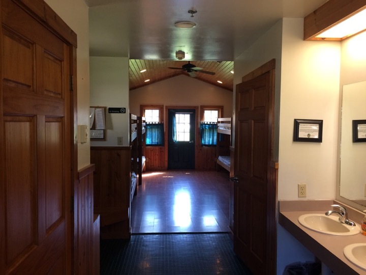 Inside of cabin.jpg