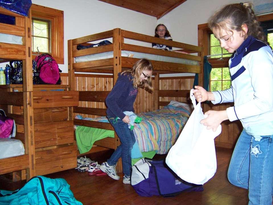 kids in cabin.jpg