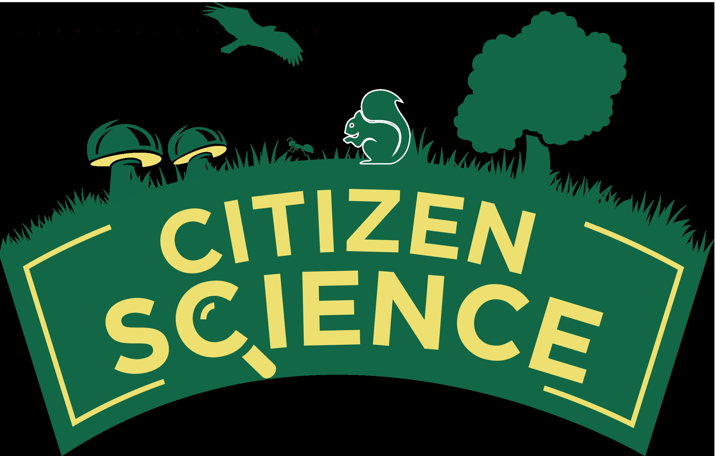 CitizenScienceLogo_4c.png