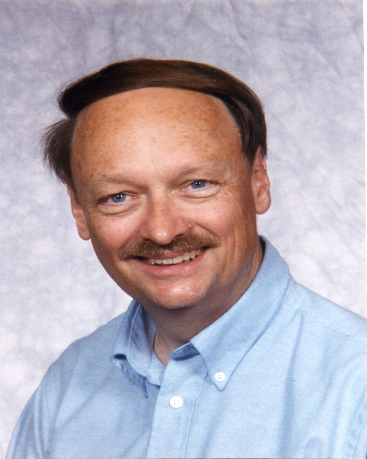 KJS   K Schoon headshot.jpg