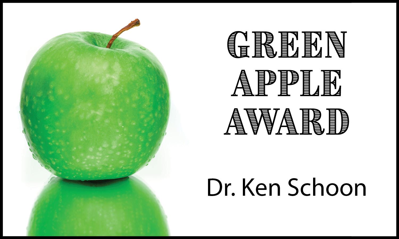 Green Apple KS.jpg