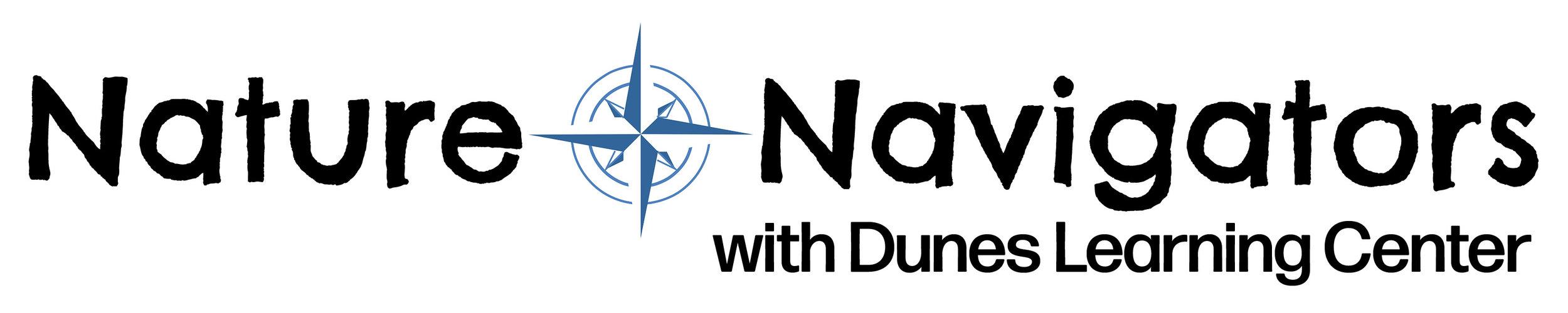 Nature Navigators logo.jpg