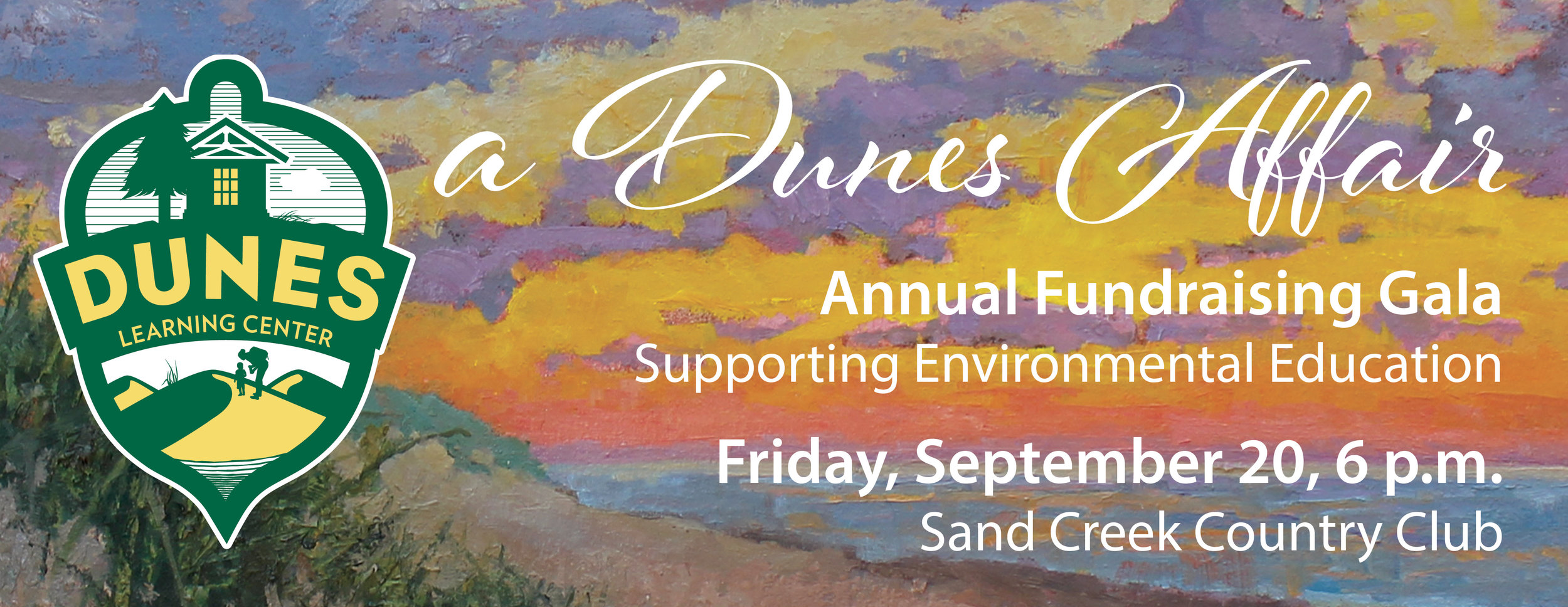 Dunes Affair graphic 2019.jpg