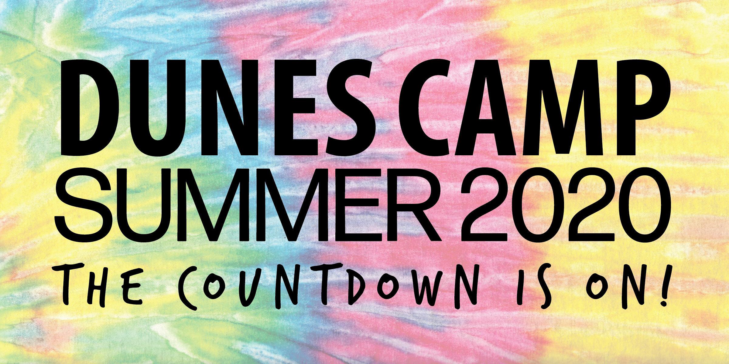 Dunes Camp 2020 countdown.jpg