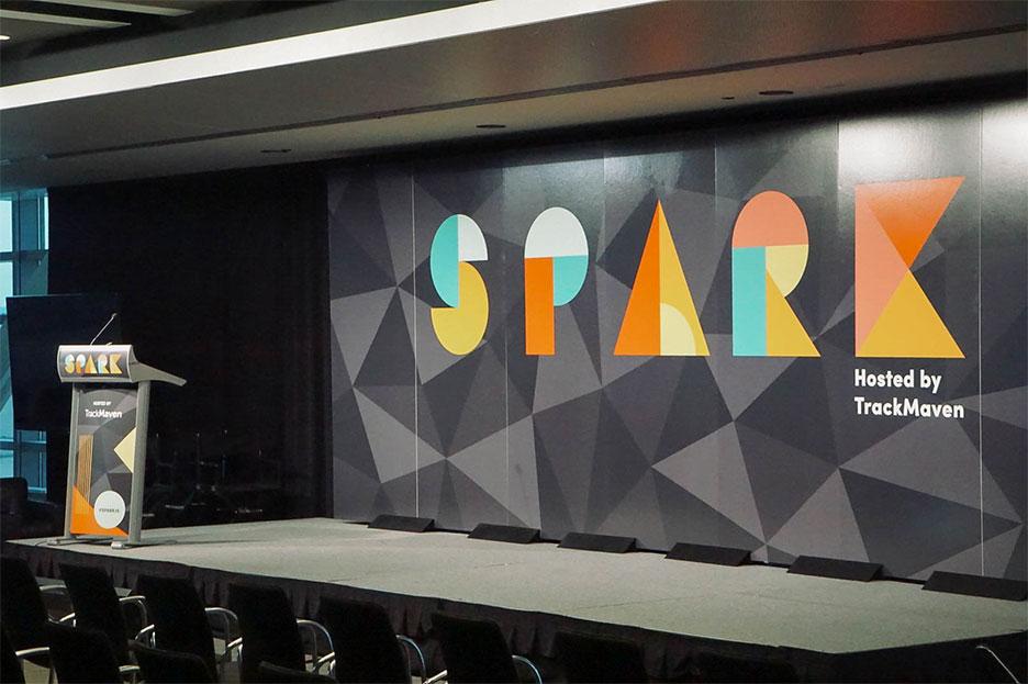 spark-stage-backdrop.jpg