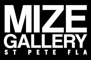 MIZE_GALLERY.jpg