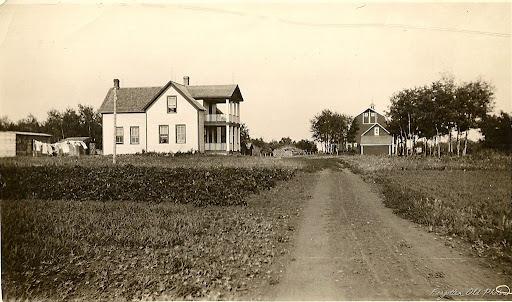 farm house.jpg