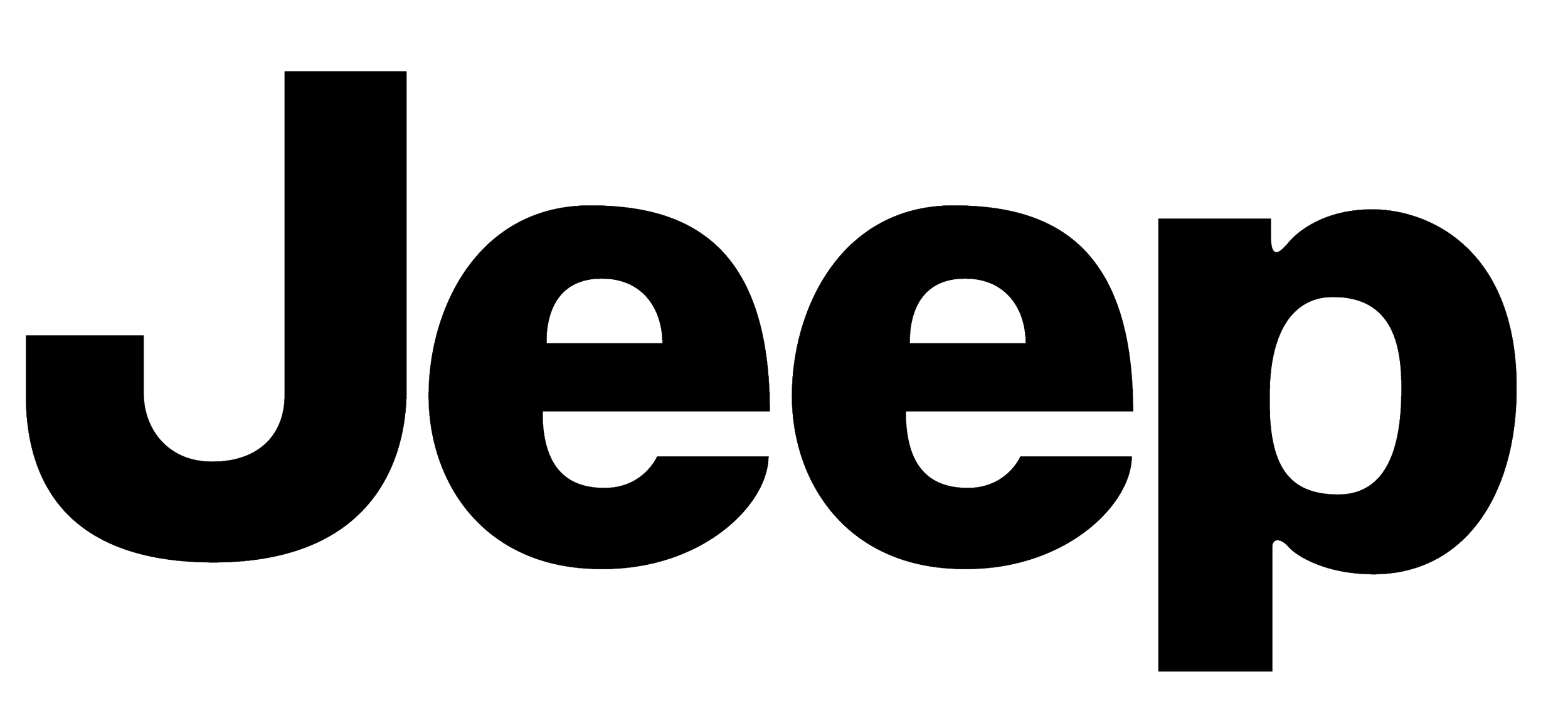 jeep-logo-png.png