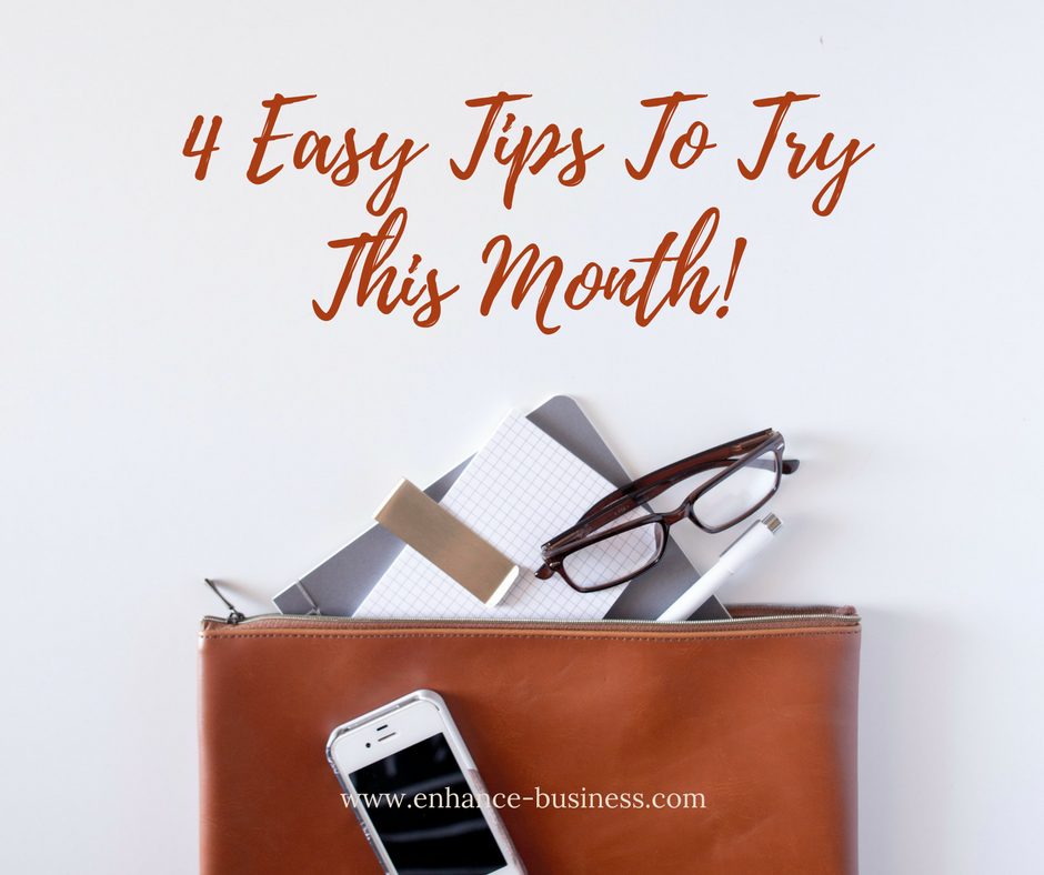 FB--4 Easy Tips To Try This Month!.png