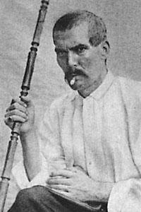 R.F. Burton