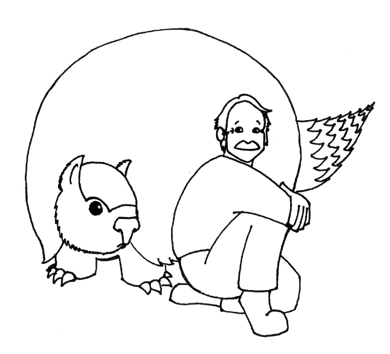 beatty caricature.jpg
