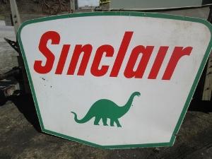 sinclair 2.jpg