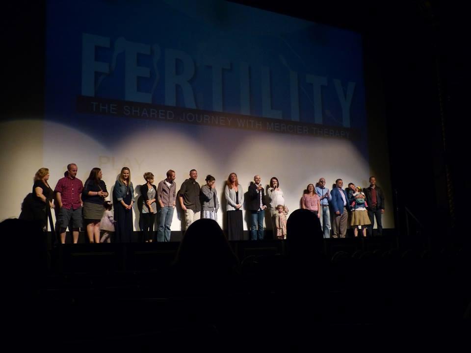 on-stage-premier-night.jpg