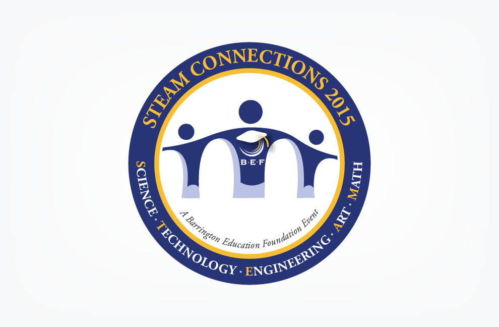 STEAM Connections 2015