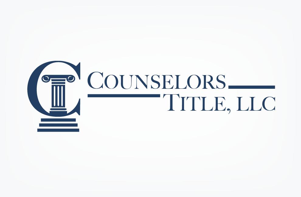 Counselors Title, LLC