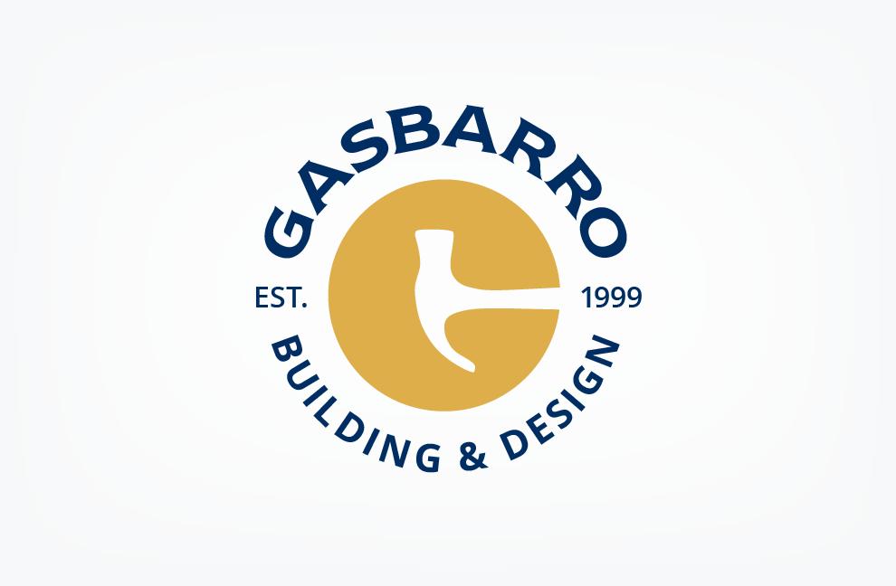 Gasbarro Building & Design