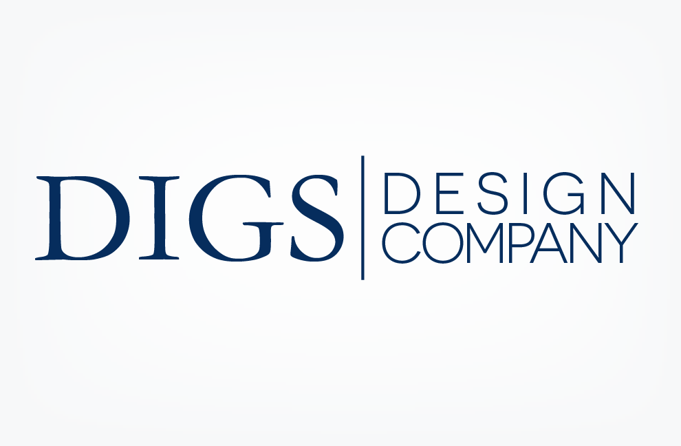 Digs Design Company