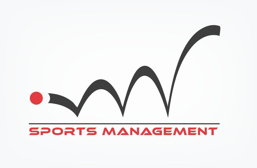 Melillo Sports Management