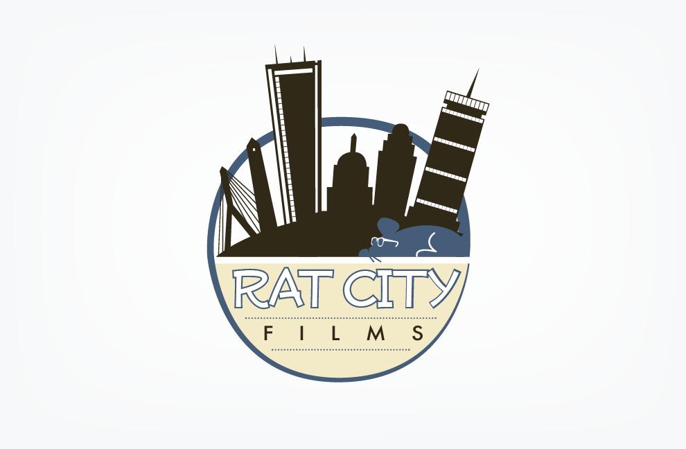 Rat City Films