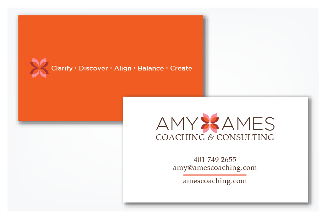 AmyAmesBusinessCards-01.png