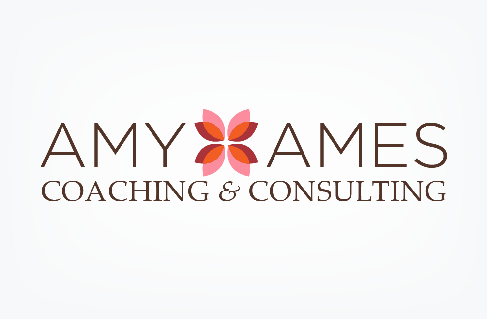Amy Ames Coaching and Consulting