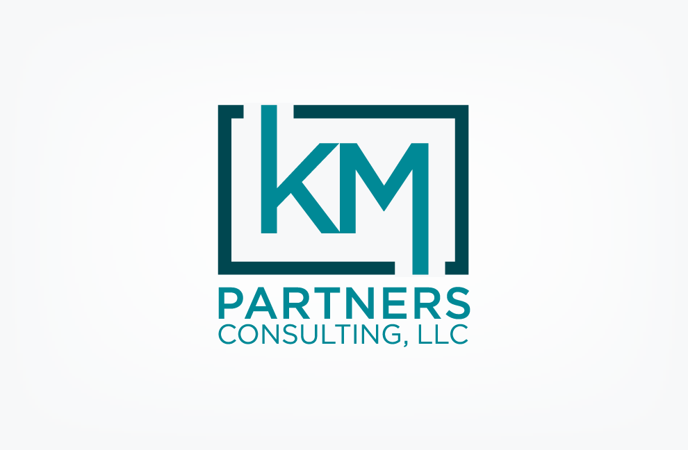 Kubas-Meyer Partners Consulting, LLC