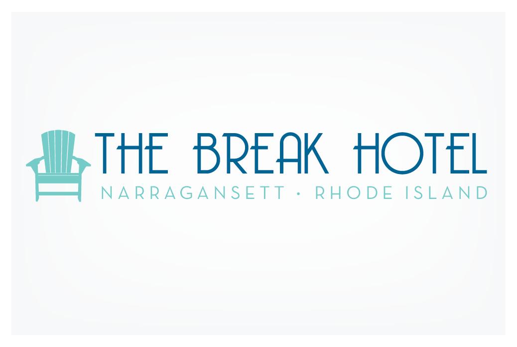 TheBreak-01.png