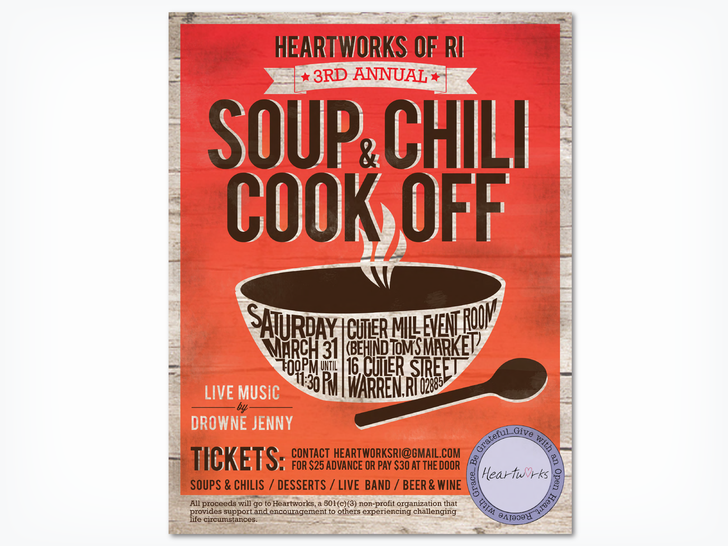 HWChiliCookOfftest_-01-01.png