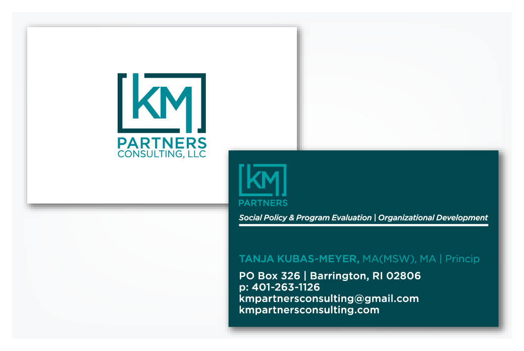 KMBusinessCards-01.png